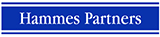 Hammes-Partners-FINAL_logo_tombstone